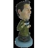 Figurine personnalisée en prisonnier