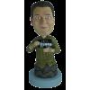 Figurine personnalisée prisonnier