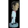 Figurine personnalisée Scarface