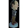 Figurine personnalisée Scream