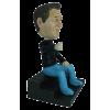 Figurine personnalisée Squateur