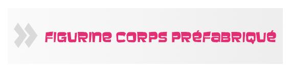 Figurine_corps_prefabrique_fr-300x300