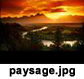 paysage-3-300x300