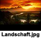 paysage_de-300x300