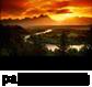 paysage_it-300x300